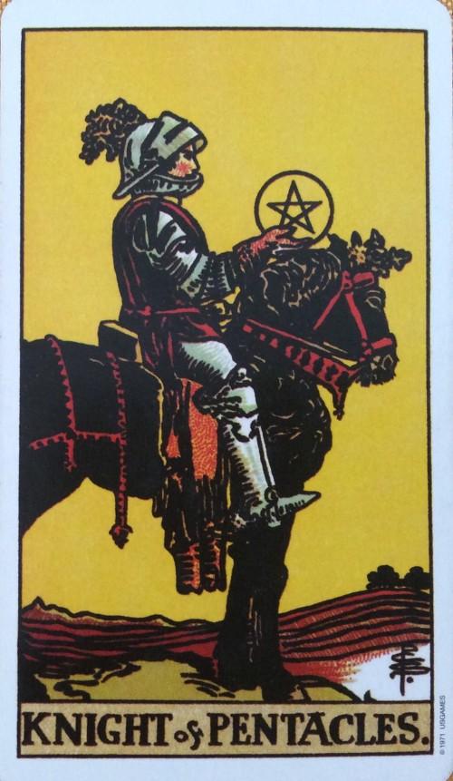 Tarot Reading Today:01-January-2020