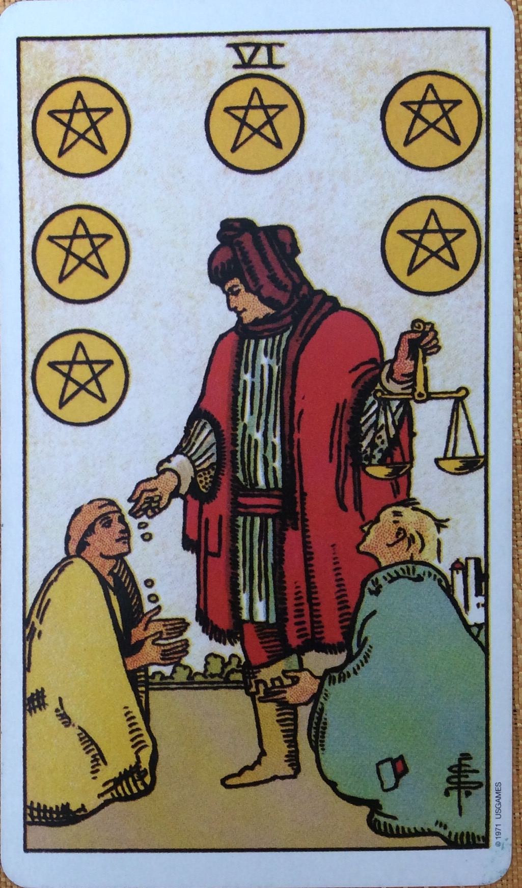 Tarot Reading Today:12-January-2021