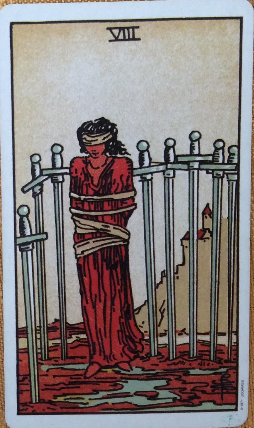 Tarot Reading Today:07-January-2021
