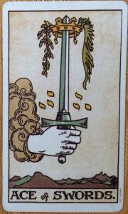 Ace-of-Swords-Tarot-Card