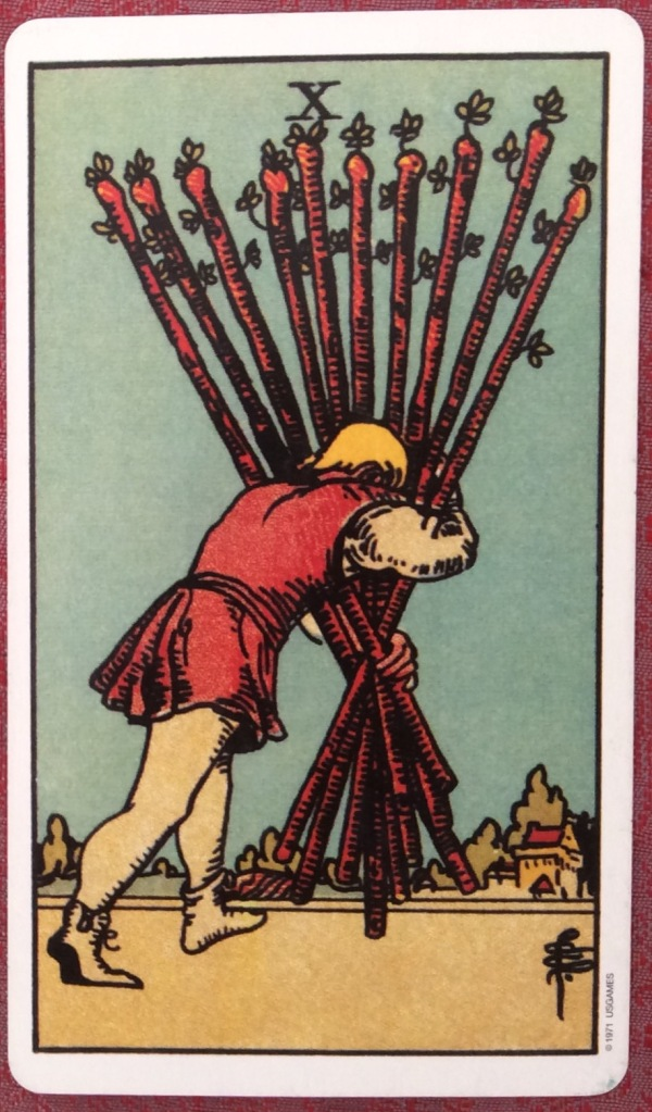 Ten-of-Wands-Tarot-Card