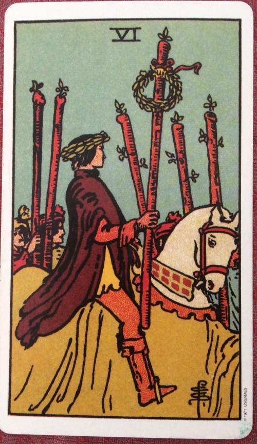 Tarot Reading Today:15-January-2021
