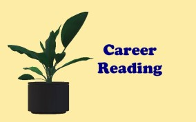 CareerReading.jpg