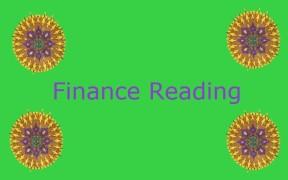 FinanceReading.jpg