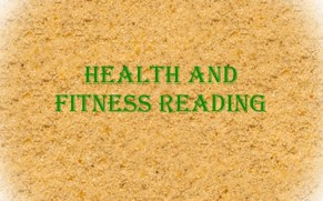 HealthReading