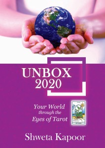 Buy the Kindle book Unbox 2020 by Shweta Kapoor