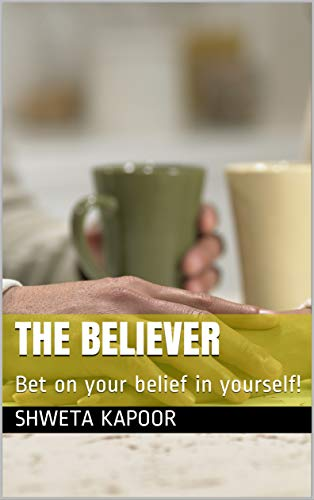 The-Believer