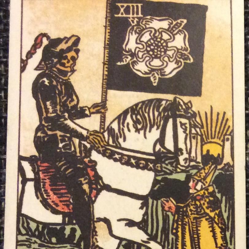 Tarot Reading Today: 31-December-2020